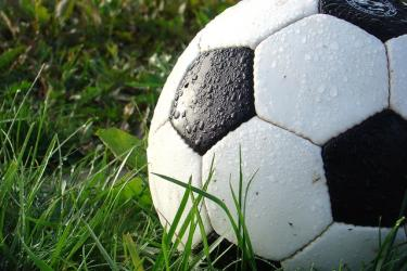 Ball des SC-Traismauer